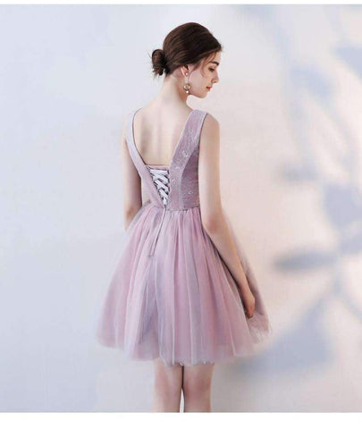 products/chic-pink-a-line-v-neck-with-appliques-homecoming-dress-m499angelformaldresses-18173415.jpg
