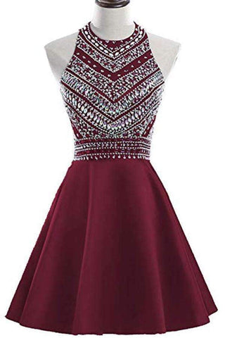 products/chic-satin-sleeveless-knee-length-with-beaded-homecoming-dress-m510angelformaldresses-18173488.jpg