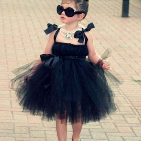 products/cool-black-tulle-little-girl-dresses-affordable-flower-girl-dresses-little-black-dress-fg044angelformaldresses-18173893.jpg