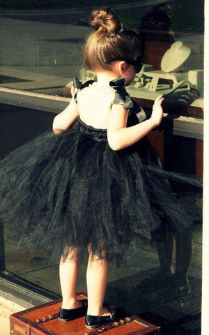 products/cool-black-tulle-little-girl-dresses-affordable-flower-girl-dresses-little-black-dress-fg044angelformaldresses-18173894.jpg