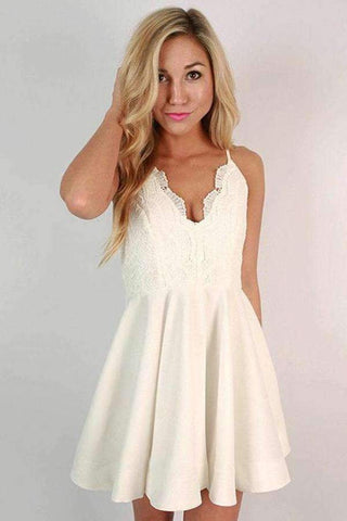 products/cute-lace-spaghetti-strap-v-neck-a-line-homecoming-dress-m515angelformaldresses-18173969.jpg
