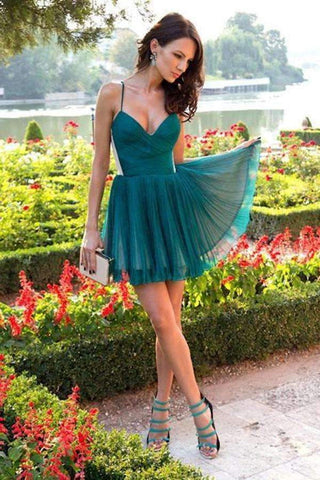 products/cute-sweeetheart-spaghetti-straps-a-line-homecoming-dress-m520angelformaldresses-18174034.jpg