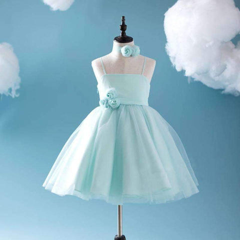 products/cute-tiffany-blue-spaghetti-tulle-satin-flower-girl-dresses-cheap-popular-little-girl-dresses-fg050angelformaldresses-18174050.jpg