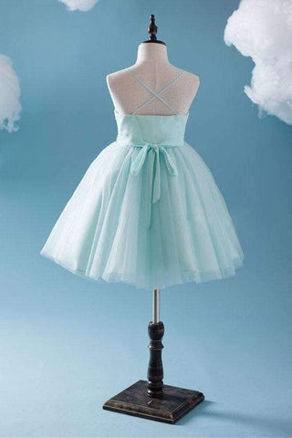 products/cute-tiffany-blue-spaghetti-tulle-satin-flower-girl-dresses-cheap-popular-little-girl-dresses-fg050angelformaldresses-18174051.jpg