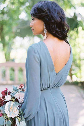 products/dusty-blue-chiffon-long-sleeve-a-line-bridesmaid-dresses-ab4057angelformaldresses-18174511.jpg