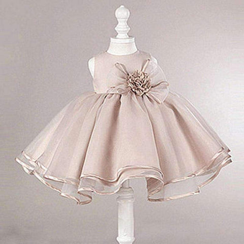products/dusty-pink-satin-tulle-zip-up-flower-girl-dresses-lovely-little-girl-dresses-with-flower-bow-fg030angelformaldresses-18174640.jpg