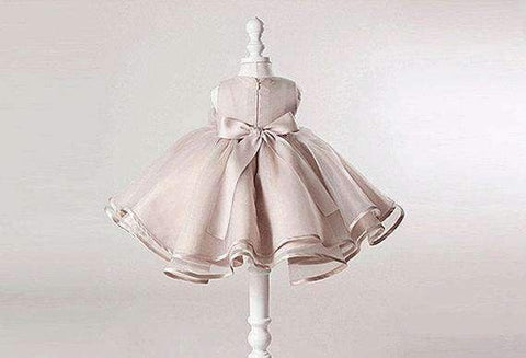 products/dusty-pink-satin-tulle-zip-up-flower-girl-dresses-lovely-little-girl-dresses-with-flower-bow-fg030angelformaldresses-18174641.jpg