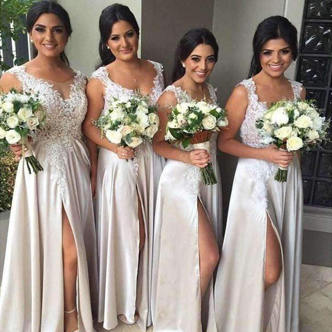 products/elegant-2019-cheap-bridesmaid-dresses-a-line-chiffon-lace-slit-long-wedding-party-dresses-for-womenangelformaldresses-18174794.jpg