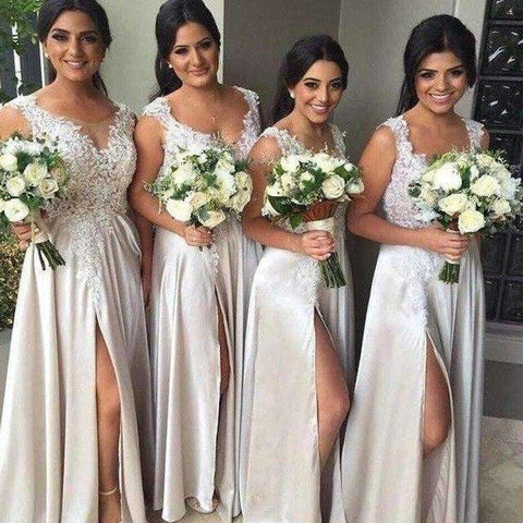 products/elegant-2019-cheap-bridesmaid-dresses-a-line-chiffon-lace-slit-long-wedding-party-dresses-for-womenangelformaldresses-18174795.jpg