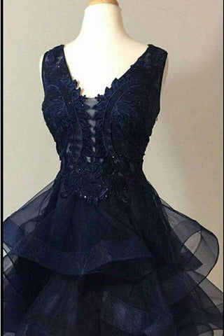 products/elegant-a-line-v-neck-lace-appliqued-organza-homecoming-dresses-m330angelformaldresses-18174847.jpg