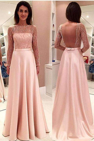 products/elegant-boat-long-sleeves-prom-dressopen-back-sheer-evening-dress-omp30angelformaldresses-18174941.jpg