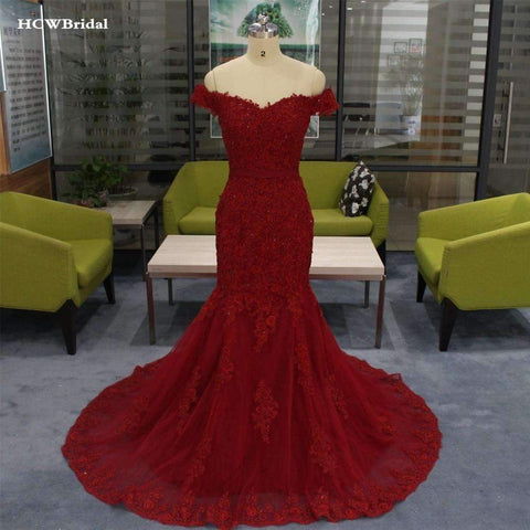 products/elegant-burgundy-mermaid-evening-dress-chic-beading-lace-tulle-long-formal-dressesangelformaldresses-18174945.jpg