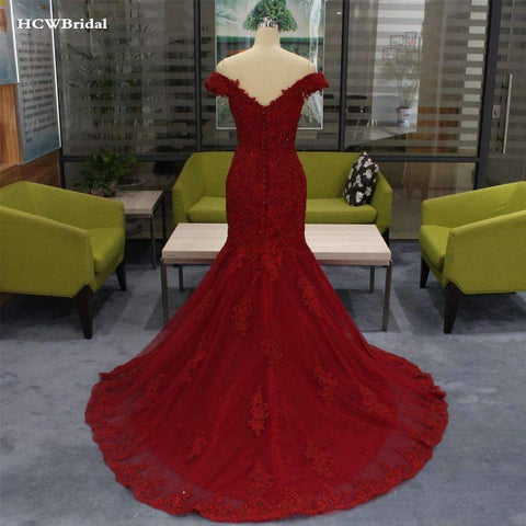 products/elegant-burgundy-mermaid-evening-dress-chic-beading-lace-tulle-long-formal-dressesangelformaldresses-18174946.jpg