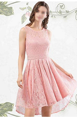 products/elegant-round-neck-lace-high-low-homecoming-dress-m533angelformaldresses-18175363.jpg