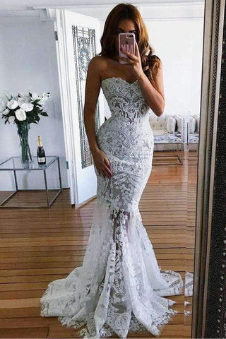 products/elegant-sweetheart-lace-mermaid-sleeveless-beach-wedding-dress-w551angelformaldresses-18175581.jpg