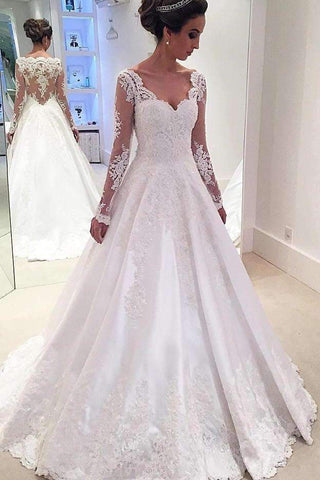 products/elegant-v-neck-long-sleeves-ball-gown-lace-wedding-dress-with-appliques-w556angelformaldresses-18175656.jpg