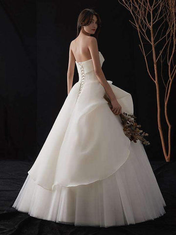 products/fashion-strapless-beach-wedding-dress-2019-fantasy-tulle-a-line-wedding-gown-fairy-princess-bridal-gownsangelformaldresses-18175892.jpg