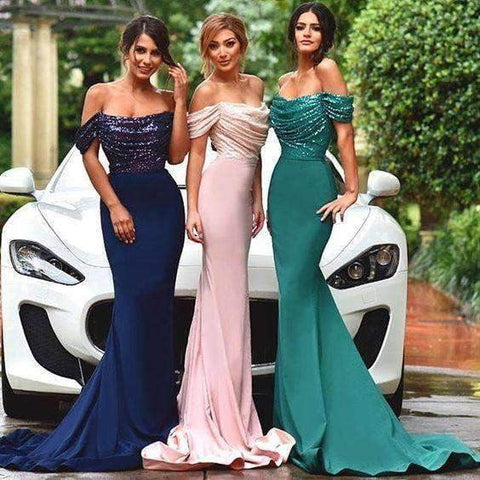 products/green-2019-cheap-bridesmaid-dresses-mermaid-off-the-shoulder-sequins-long-wedding-party-dresses-for-womenangelformaldresses-18176629.jpg