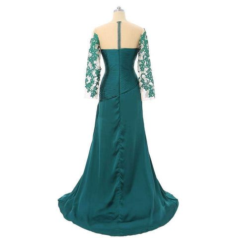 products/green-2019-mother-of-the-bride-dresses-mermaid-long-sleeves-chiffon-beaded-lace-mother-dresses-for-weddingsangelformaldresses-18176634.jpg