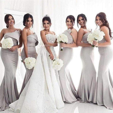 products/grey-strapless-sleeveless-mermaid-bridesmaid-dresses-long-prom-dressesangelformaldresses-18176849.jpg