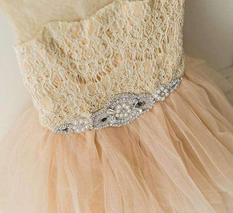products/illusion-lace-top-tulle-flower-girl-dresses-popular-little-girl-dresses-with-rhinestone-belt-fg033angelformaldresses-18177223.jpg