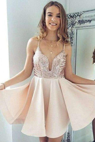products/impressive-a-line-spaghetti-straps-with-sequins-homecoming-dress-m501angelformaldresses-18177250.jpg