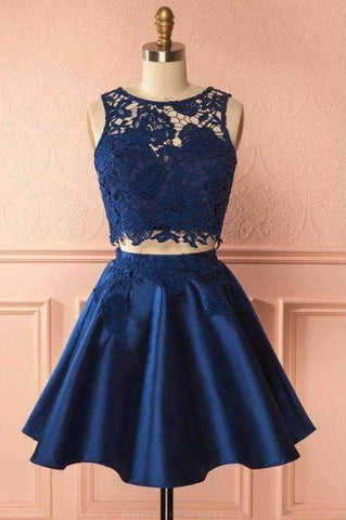 products/impressive-two-piece-lace-round-neck-with-appliques-homecoming-dress-m509angelformaldresses-18177344.jpg