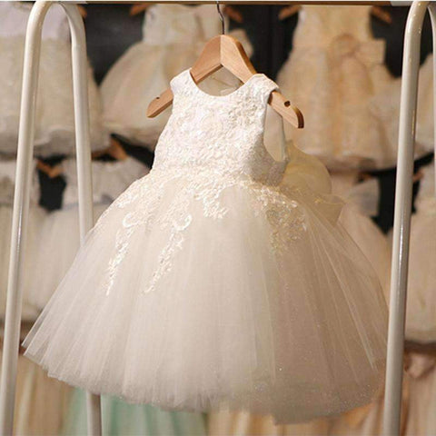 products/ivory-round-neck-lace-tulle-flower-girl-dresses-zip-up-cute-little-girl-dresses-fg043angelformaldresses-18177483.jpg