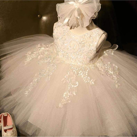 products/ivory-round-neck-lace-tulle-flower-girl-dresses-zip-up-cute-little-girl-dresses-fg043angelformaldresses-18177484.jpg