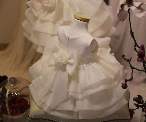 products/ivory-satin-sleeveless-cute-flower-girl-dresses-with-bow-cute-little-girl-dresses-fg042angelformaldresses-18177492.jpg
