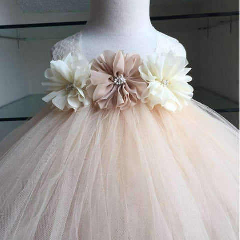 products/lace-strap-handmade-flower-pixie-tutu-dresses-afford-flower-girl-dresses-fg041angelformaldresses-18177652.jpg