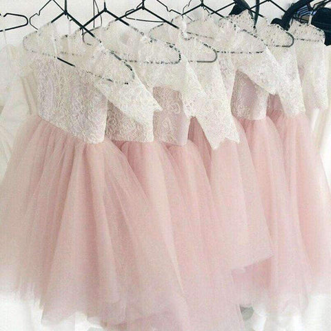 products/lace-top-half-sleeves-pink-tulle-flower-girl-dresses-v-back-popular-little-girl-dresses-fg027angelformaldresses-18177659.jpg