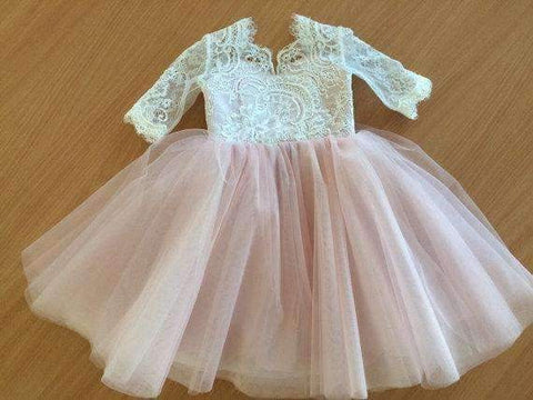 products/lace-top-half-sleeves-pink-tulle-flower-girl-dresses-v-back-popular-little-girl-dresses-fg027angelformaldresses-18177660.jpg