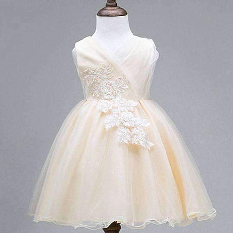 products/lace-tulle-cute-flower-girl-dresses-lovely-affordable-satin-top-little-girl-dresses-fg035angelformaldresses-18177671.jpg