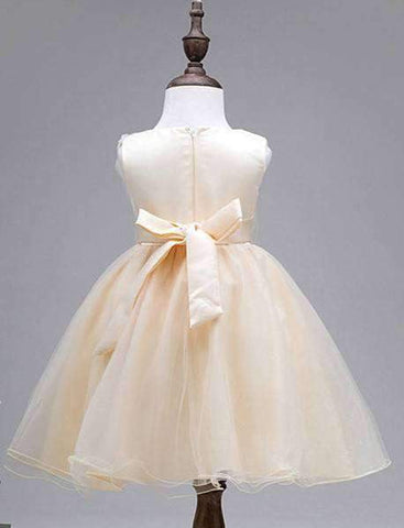 products/lace-tulle-cute-flower-girl-dresses-lovely-affordable-satin-top-little-girl-dresses-fg035angelformaldresses-18177672.jpg