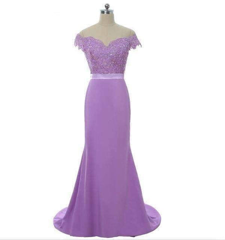 products/lavender-2019-mermaid-deep-v-neck-cap-sleeves-lace-beaded-long-bridesmaid-dressesangelformaldresses-18177690.jpg
