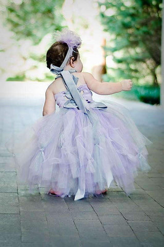 products/light-purple-satin-tulle-pixie-tutu-dresses-lovely-cheap-flower-girl-dresses-fg017angelformaldresses-18178341.jpg