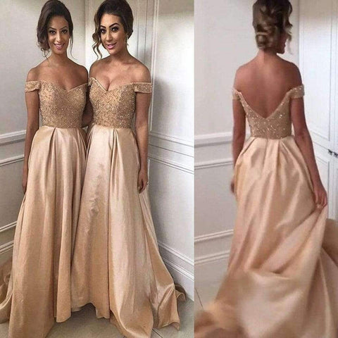 products/long-elegant-off-shoulder-v-neck-open-v-back-beads-satin-formal-prom-bridesmaid-dress-ab1168angelformaldresses-18178798.jpg