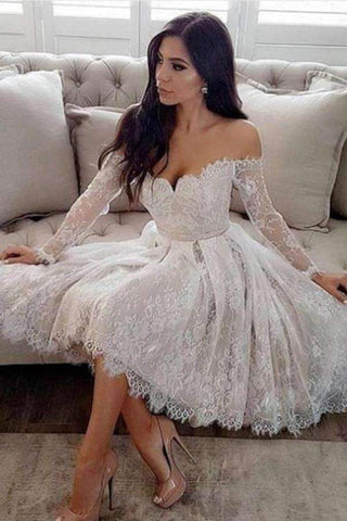 products/long-sleeve-a-line-with-lace-appliques-homecoming-dress-m526angelformaldresses-18179123.jpg