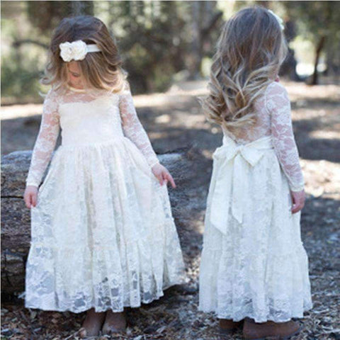 products/long-sleeve-see-through-cute-ivory-lace-flower-girl-dresses-junior-bridesmaid-dresses-fg047angelformaldresses-18179288.jpg