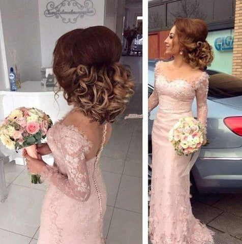 products/long-sleeves-2019-cheap-bridesmaid-dresses-mermaid-sweetheart-lace-beaded-long-wedding-party-dresses-for-womenangelformaldresses-18179327.jpg