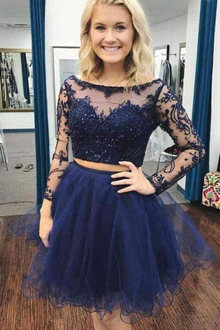 products/luxury-long-sleeves-two-pieces-with-lace-appliques-homecoming-dress-m513angelformaldresses-18179524.jpg