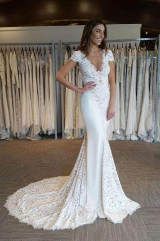 products/luxury-short-sleeves-backless-v-neck-mermaid-wedding-dress-sweep-train-w552angelformaldresses-18179544.jpg