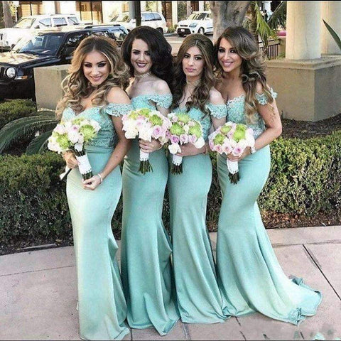 products/mint-green-2019-cheap-bridesmaid-dresses-under-50-mermaid-off-the-shoulder-long-wedding-party-dresses-for-womenangelformaldresses-18179732.jpg