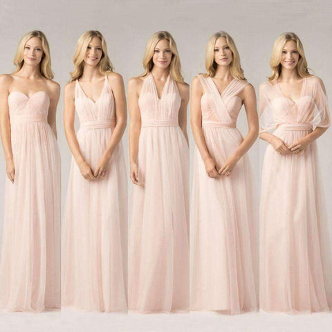 products/new-different-styles-pink-sweetheart-sleeveless-chiffon-prom-dress-bridesmaid-dressesangelformaldresses-18180396.jpg