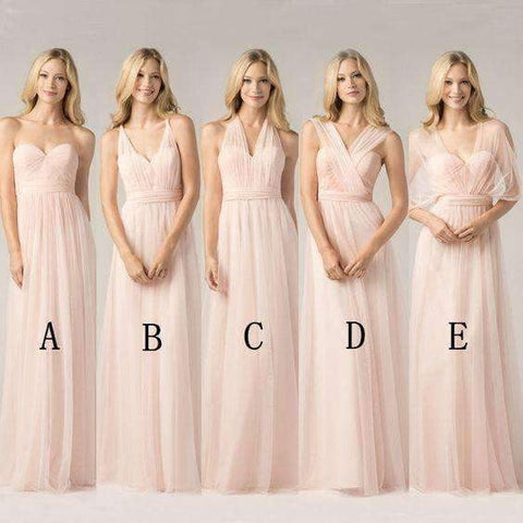 products/new-different-styles-pink-sweetheart-sleeveless-chiffon-prom-dress-bridesmaid-dressesangelformaldresses-18180397.jpg