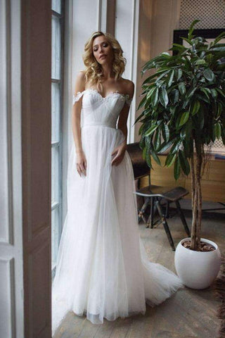products/off-shoulder-sweetheart-tulle-lace-appliques-sweep-train-wedding-dresses-w561angelformaldresses-18180809.jpg