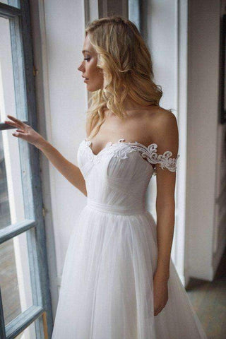 products/off-shoulder-sweetheart-tulle-lace-appliques-sweep-train-wedding-dresses-w561angelformaldresses-18180811.jpg