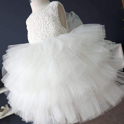 products/off-white-lace-top-tulle-flower-girl-dresses-cute-tutu-dresses-for-wedding-fg032angelformaldresses-18180889.jpg