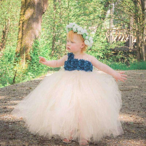 products/one-shoulder-blue-flower-top-tulle-flower-girl-dresses-lovely-tutu-dresses-fg036angelformaldresses-18180996.jpg